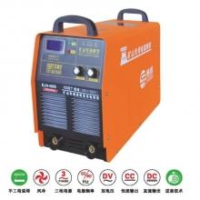 矿用电焊机