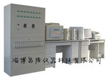 束管监测系统