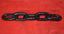矿用圆环链 22*86-9