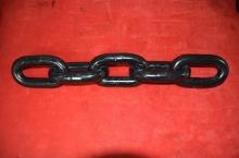 矿用圆环链34*126
