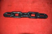 矿用紧凑链 38*137