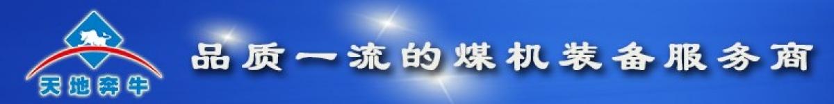 宁夏天地奔牛实业集团有限公司