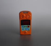 甲烷氧气二合一气体检测仪