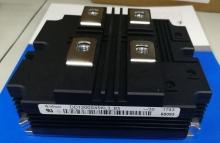 DD1200S45KL3_B5