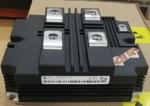 FZ800R45KL3_B5