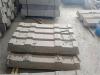 水泥枕木生产厂家,18-38公斤煤矿水泥枕木
