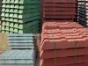 水泥枕木厂,辽宁30公斤水泥轨枕,金属矿用轨枕