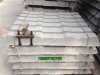 水泥枕木生产厂家,曲靖市水泥轨枕厂