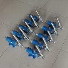 GL40系列液压手动泵