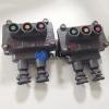 矿用隔爆型控制按钮BZA1-5/36-3