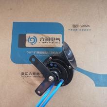 矿用防爆电喇叭浇封兼本安型DLEC2-24