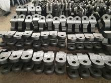 郑煤液压支架配件ZZ400c-00/2链接头型号齐全质量可靠