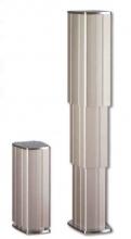 LC3000N24-250380NE升降柱