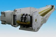 PK-YD600刮板输送机链轮耐磨堆焊药芯焊丝、采煤机导向滑靴耐磨堆焊药芯焊丝