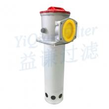 煤矿支架滤芯/反冲洗滤芯GLF-11Xd
