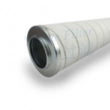 掘进机吸油滤芯TFX-400X100