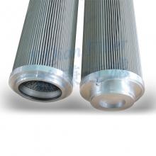 300MW汽轮机组EH油滤芯HQ25.300.11Z