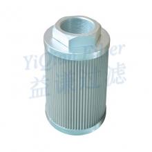机油滤芯HP0651A03AN