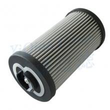 油过滤器滤芯SPL-65X
