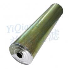 润滑油过滤器滤芯PDLY-XY07