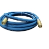 电液控制系统4C型护套连接器conmJ0Y/4c300