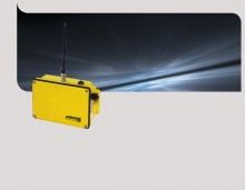 法国 JAY Electronique 原装进口   Jump 无线电中继器