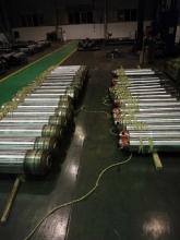 液压支架、立柱千斤顶维修、供应