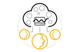 销售云Sales Cloud服务