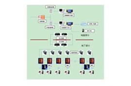 KJ455人员管理系统
