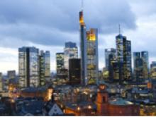 德国智能制造研修及参观自动化展之旅