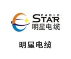 四川明星电缆股份有限公司