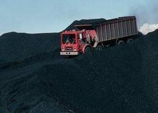 山西去年新发现煤炭资源24.37亿吨
