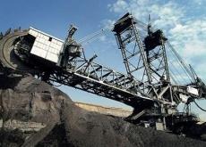 2040年中国煤炭在能源消费中的占比将降至35%