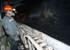 """国家煤监局:很多事故因为""""不培训就上岗""""等问题"""