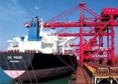 今年中国煤炭进口不确定因素尤多 对煤机市场带来多大影响?